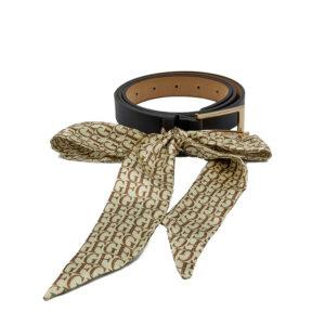 Fragola Belt Image buy it by Dali's Boutique