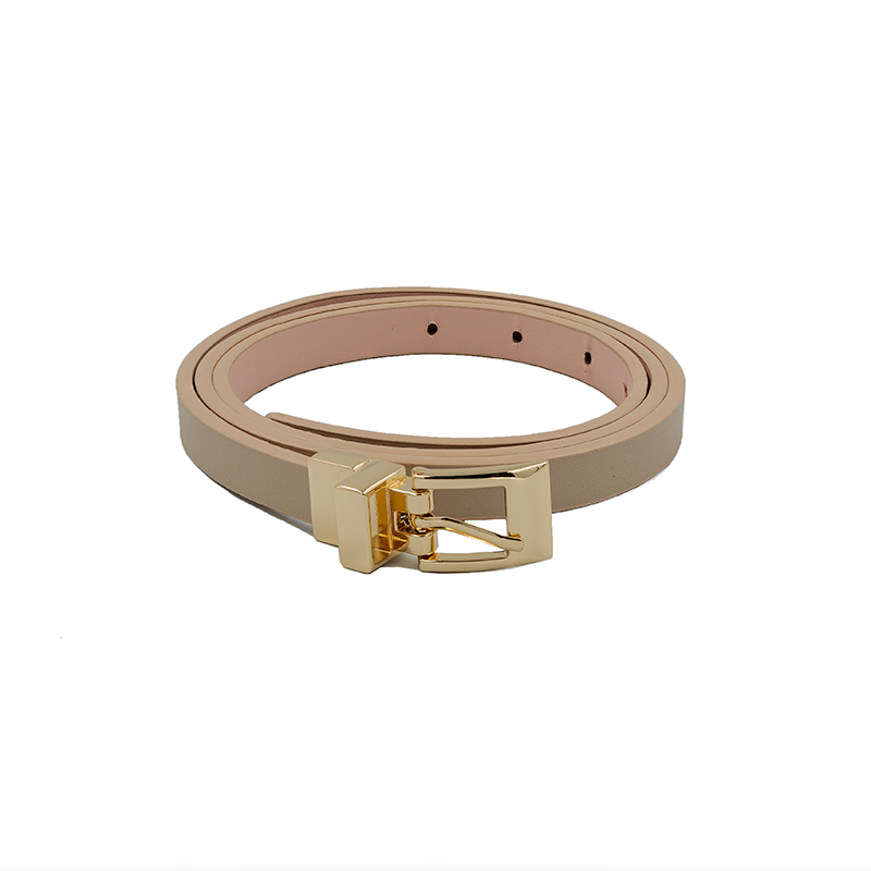 Fragola Belt Image buy it by Dali's Boutique