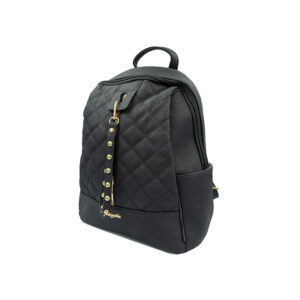 Fragola Bag Backpack Image buy it by Dali's Boutique