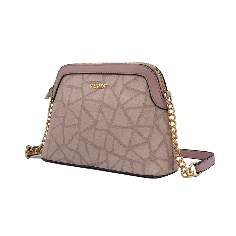 Fragola Bag Shoulder Hand Cross Image buy it by Dali's Boutique