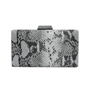 Verde Tzanta Clutch Folder Image buy it by Dali's Boutique