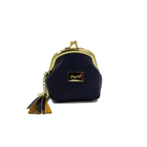 Fragola Small Wallet Image buy it by Dali's Boutique