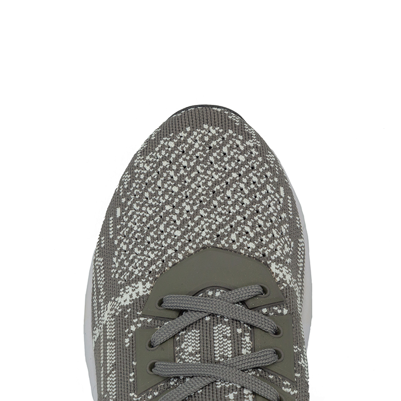 Axel Sneaker Product Image buy it by Dalis Boutique
