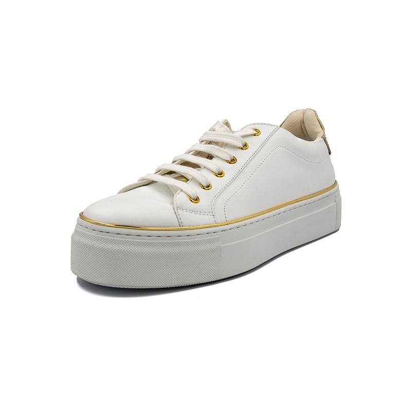 Tsakiris Mallas Sneaker Image buy it by Dali's Boutique