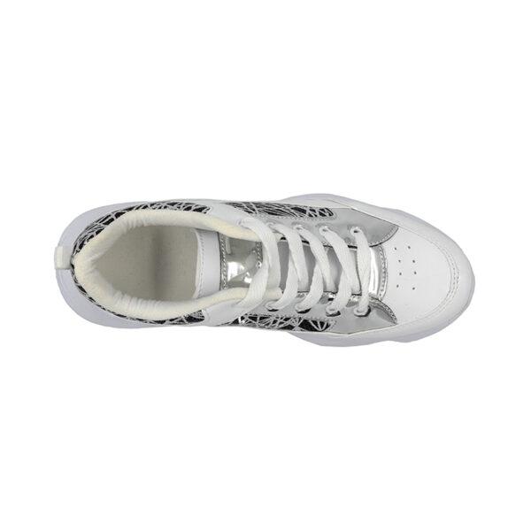 Arte Piedi Sneaker Product Image buy it by Dalis Boutique