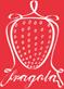 Dali's Boutique - Fragola Brand